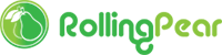 opt-logo